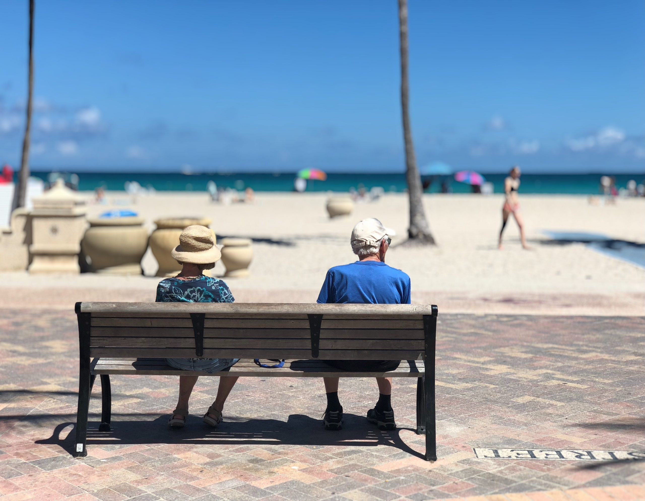 It's Always Time to Save for Retirement – Here's How